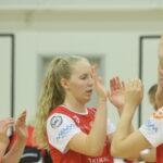 LP Kangasala haki välieräavauksessa voiton Kuusamosta, finaalipaikka katkolla perjantaina