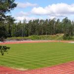 Urheiluseuroille jaettiin koronatukea lähes kaksi miljoonaa euroa – Kangasalle avustusta kahdelle seuralle