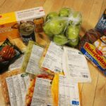 """Pälkäneen kunta jakaa ruokakasseja niitä tilanneille koululaisten perheille – """"Jako yhdellä kertaa on järkevää koronankin takia"""""""