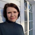 Augusta Lundahl -teatterifestivaalipäivät onnistuivat lyhyellä varoitusajalla