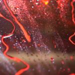 Valoshow ja kehittynyt tekniikka ovat kymmenen vuotta ja 7000 pesua kestäneen autonpesukoneen seuraajan valttikortit