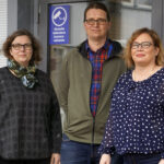 Parisataa asiakasta siirtyi työllisyyden kuntakokeilun piiriin Pälkäneellä – kaikki palvelut saa nyt läheltä kotia