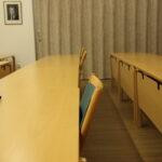 Vaalien jälkeiset luottamushenkilövalinnat ovat selvillä Pälkäneellä – Mirva Kittilä johtaa edelleen puhetta valtuustossa