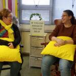 Tunnetaitopajat auttavat ottamaan tunteita ja vuorovaikutustaitoja haltuun