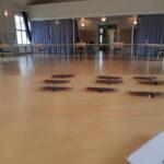 Istahda mukaan vaalipaneeliin – suora lähetys Nuijalta alkaa kello 18
