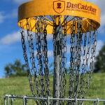 Pikku-Sappeen alueelle on tulossa frisbeegolfrata – valmistuu viimeistään elokuussa