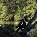 Perinteistä kamarimusiikkia ja harvemmin kuultuja teoksia uudella Kangasala Classic-festivaalilla