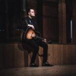 Aukusti Koivisto julkaisee uuden singlen – kappale on lähtöisin pälkäneläisen omasta kynästä
