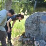 Kangasalan maaseutualueiden osayleiskaavaa varten tehty arkeologista selvitystä