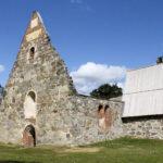 Jo kolmas kysymys esi-isien jäänteiden palauttamiseksi – Pälkäneen seurakunta valmis järjestämään siunaushetken