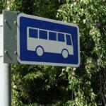 Maskipakko vaihtui Pirkanmaan busseissa vahvaan suositukseen