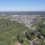 Tampere asumiskustannusvertailun kallein Pirkanmaalla