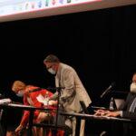 Osin tuttuja asioita, osin uusia nimiä – valtuusto vahvisti henkilövalinnat avauskokouksessaan Kangasalla