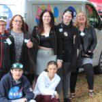 EU-rahoitteinen Tyrsky-hanke on auttanut Aitoon koulutuskeskuksen nuoria pääsemään kiinni työelämään