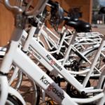 Valtakunnallinen pyöräilyviikko pistää pyörät pyörimään myös Kangasalla