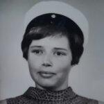 Aila Laine in memoriam