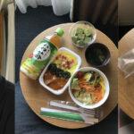 Karanteenikuulumisia Japanista – Asta Vuorinen pääsi 26 tunnin matkustuksen jälkeen kolmeksi vuorokaudeksi pakolliseen hotellikaranteeniin