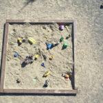 Uusia kulmia hiekkalaatikkoon – neljä poimintaa leikkikentän kuninkaasta