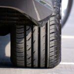 Autoissa entistä parempikuntoiset renkaat alla – Rengasratsiassa vastaan tuli silti paljon liian matalilla rengaspaineilla ajavia ja jopa talvirenkaita